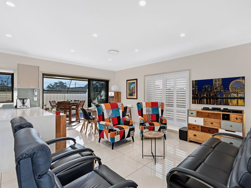 19A Eloora Road, Long Jetty, NSW 2261