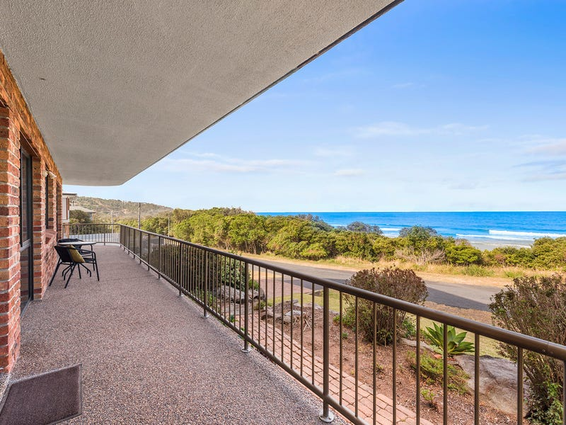 1/9 Twenty Second Avenue, Sawtell, NSW 2452