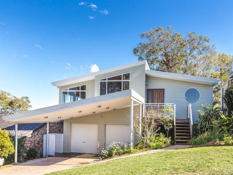 63 Croft Road, Eleebana, NSW 2282