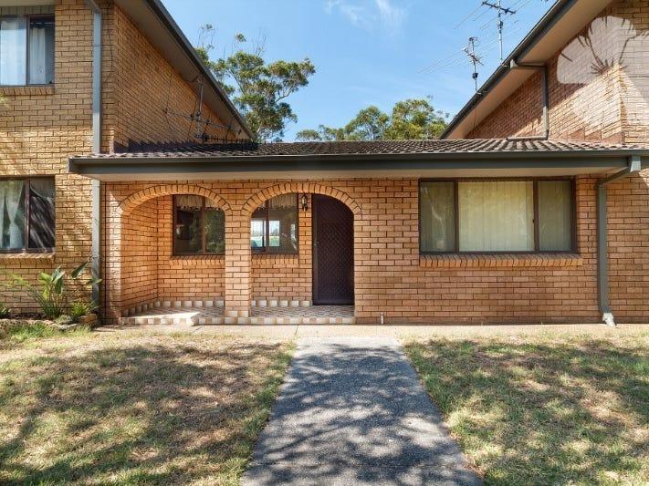 2/2 Langi Street, Hawks Nest, NSW 2324