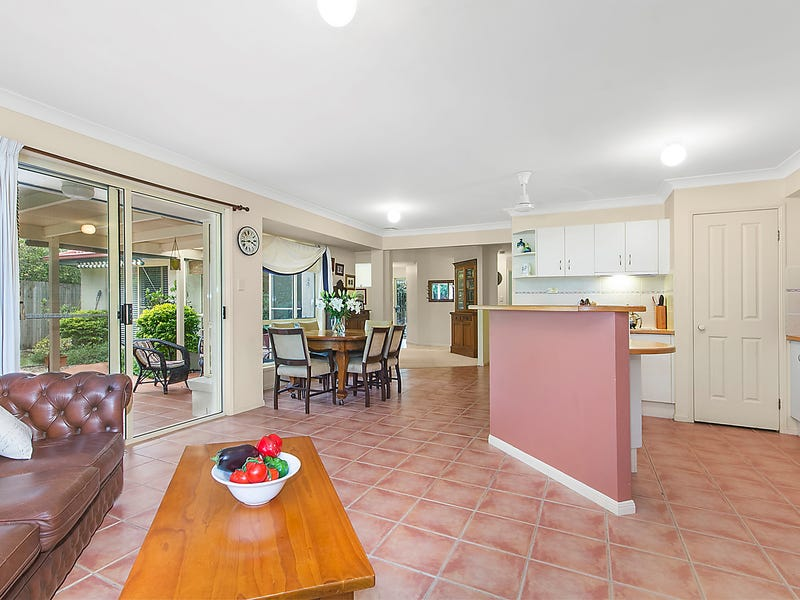 5 Mahr Place, Suffolk Park, NSW 2481