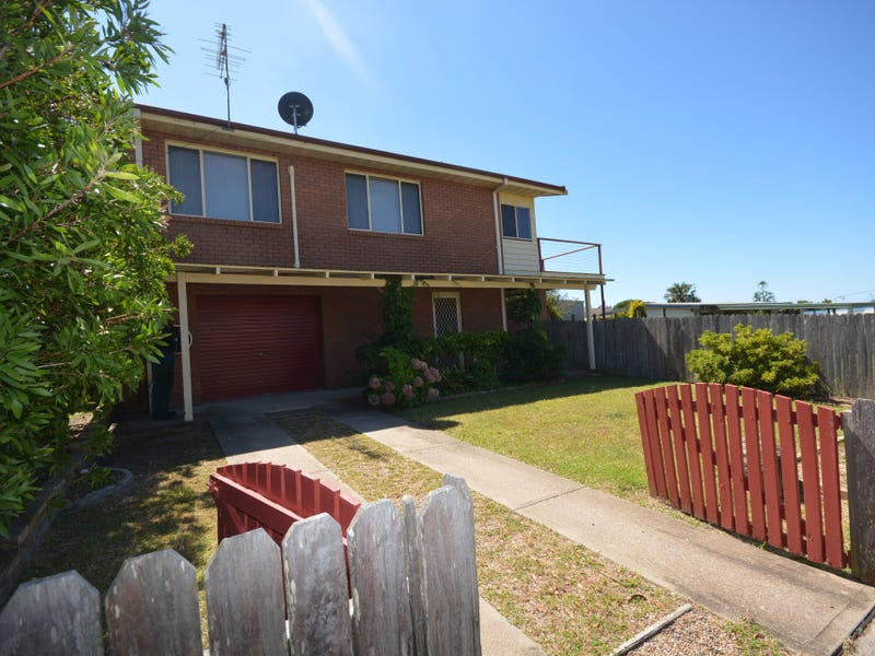8 Manly  Street, Tuross Head, NSW 2537