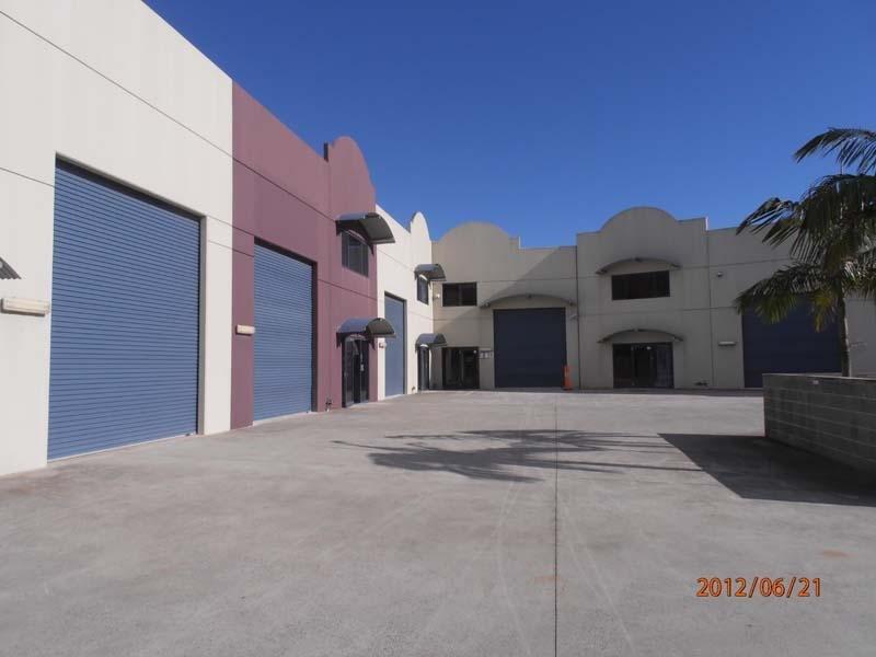 2/11 Bergin Street, Gerringong, NSW 2534