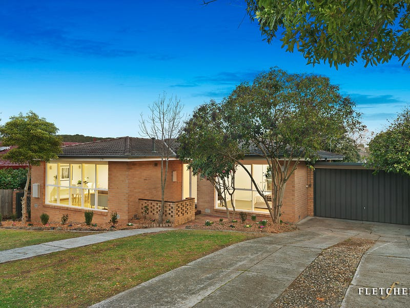 9 Abelia Street, Doncaster East, Vic 3109
