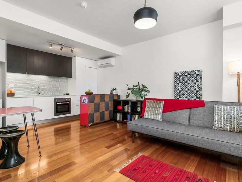 102/704 Victoria Street, North Melbourne, Vic 3051