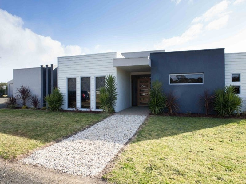 46 Boggy Creek Road, Longford, Vic 3851