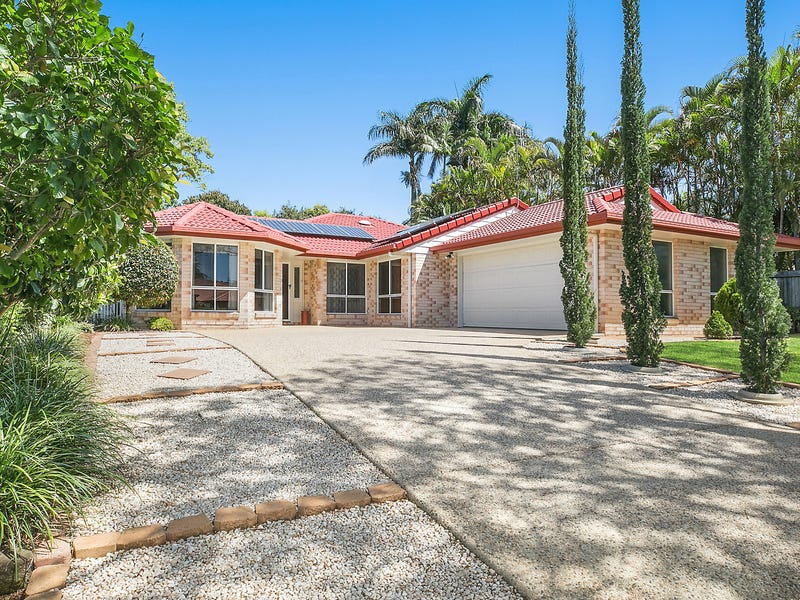 8 Royal Drive, Buderim, Qld 4556