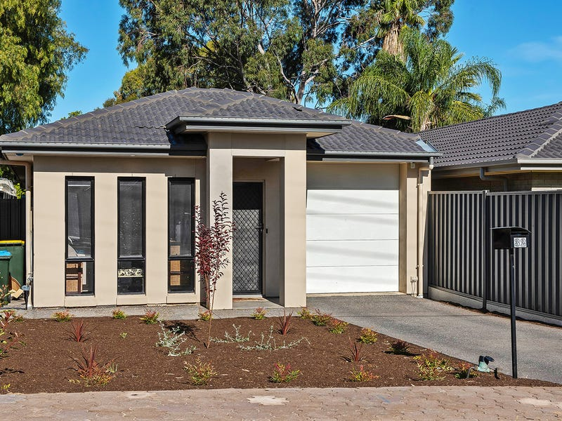 32 Dicksons Road, Windsor Gardens, SA 5087