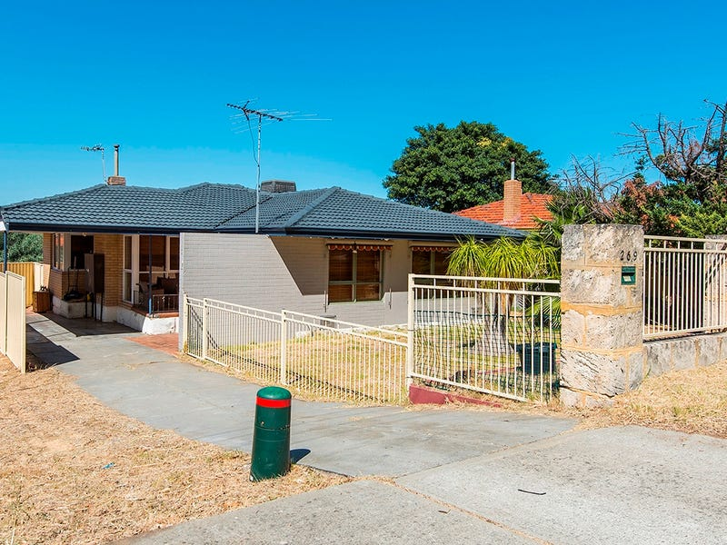 269 Spearwood Avenue, Spearwood