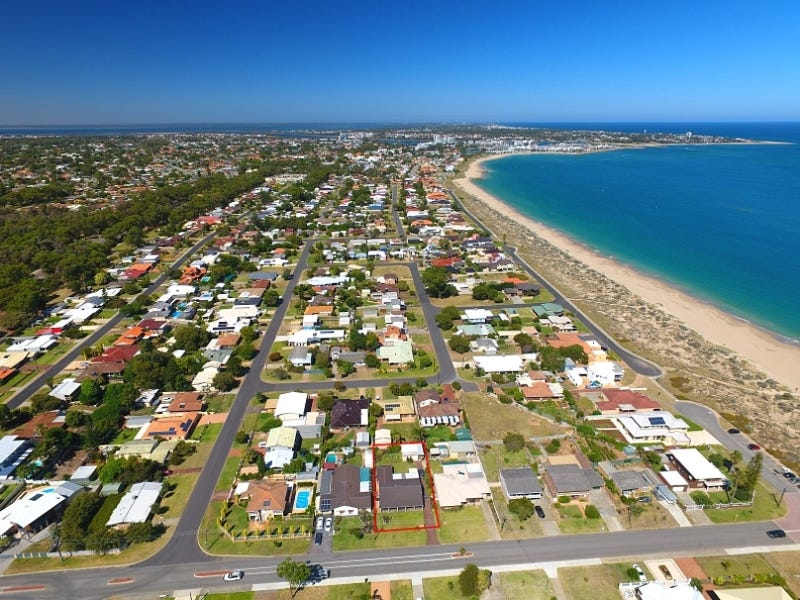 9 Orion Road, Silver Sands, WA 6210