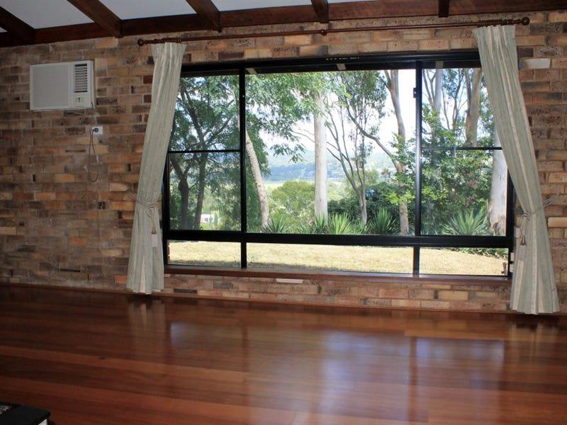 13 Warrazambil Street, Kyogle, NSW 2474