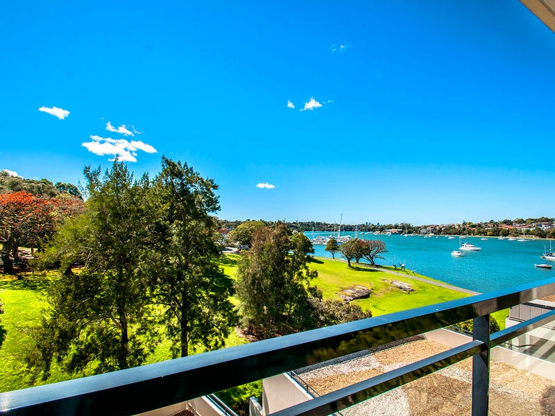 Address available on request, Cabarita, NSW 2137