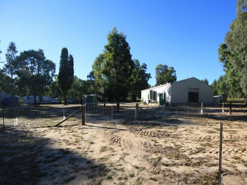 355 Tunbridge Road, Merriwa, NSW 2329
