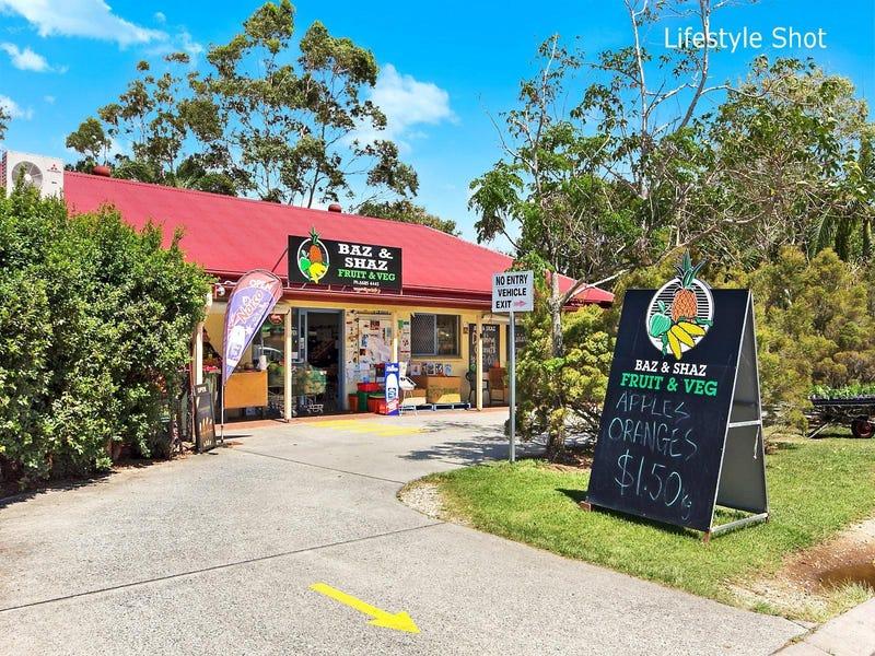 Lot 27 'Seacliffs', Hayters Drive, Suffolk Park, NSW 2481