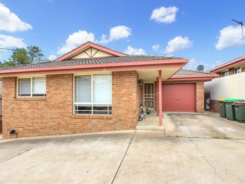 7/2 Kenneally Street, Kooringal, NSW 2650