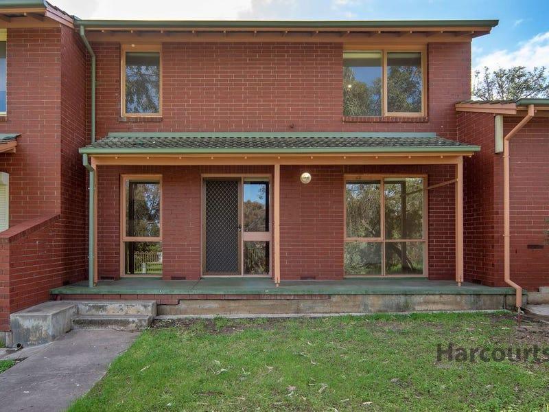 14 Malmo Court, Hackham West, SA 5163