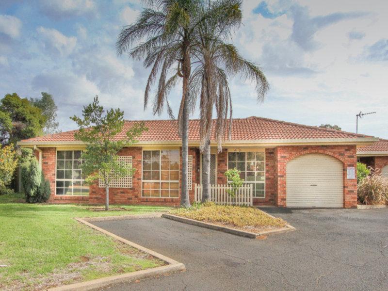 1/67 Baird Drive, Dubbo, NSW 2830