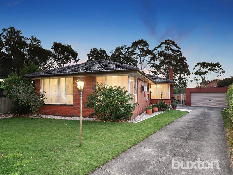 3 Samuel Court, Bentleigh East, Vic 3165