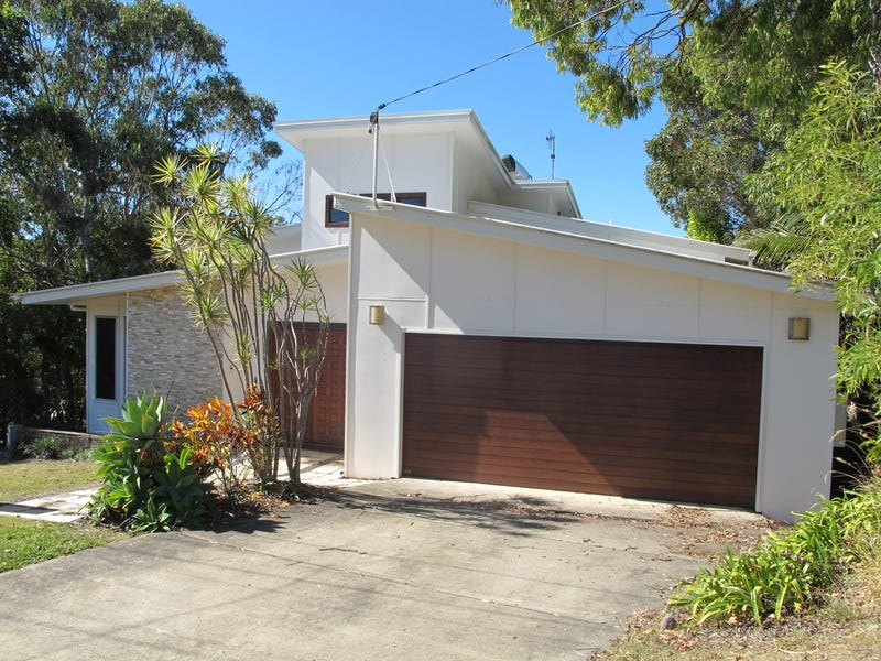 73 Centenary Heights Road, Coolum Beach, Qld 4573