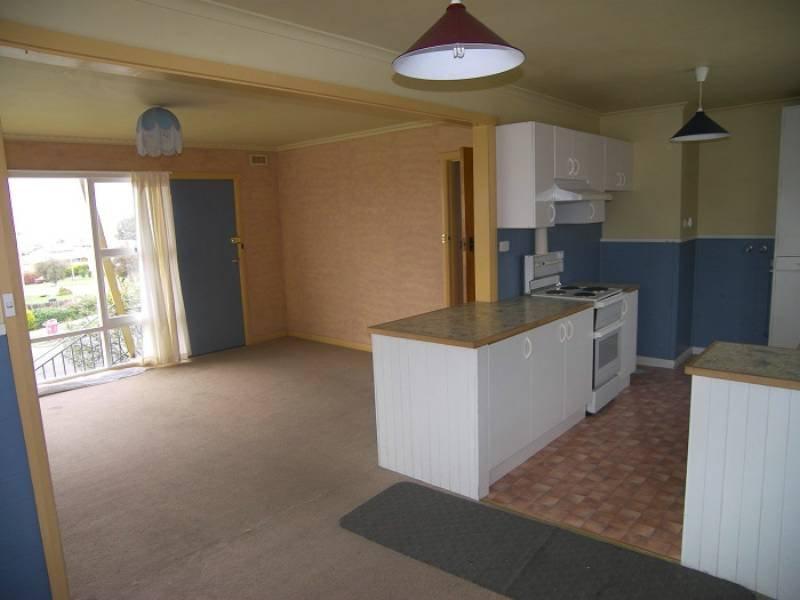 29 Mackay Street, Mayfield, Tas 7248