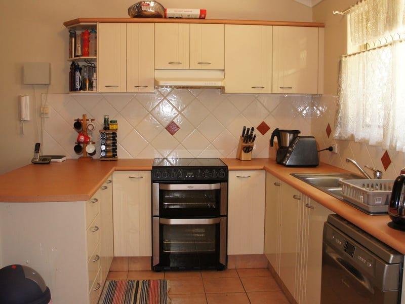 11/380 Nottingham Rd, Parkinson, Qld 4115