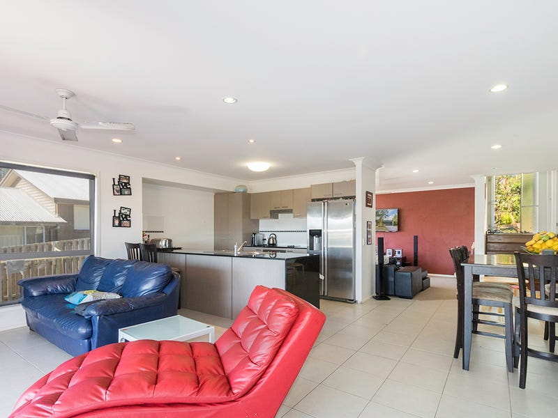 22 Helicia Circuit, Mount Cotton, Qld 4165