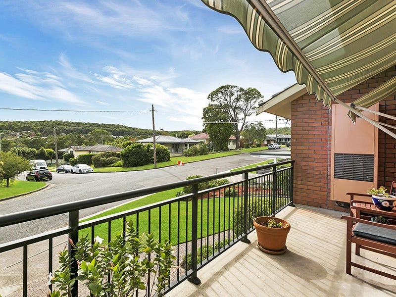 33 Morton Pde, Rankin Park, NSW 2287