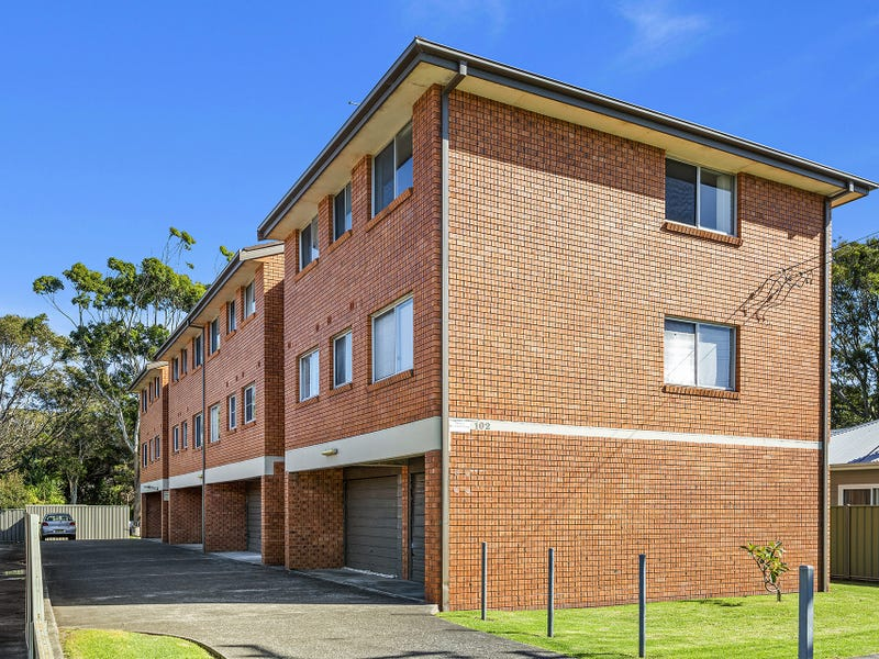 5/102 Cawley Street, Bellambi, NSW 2518