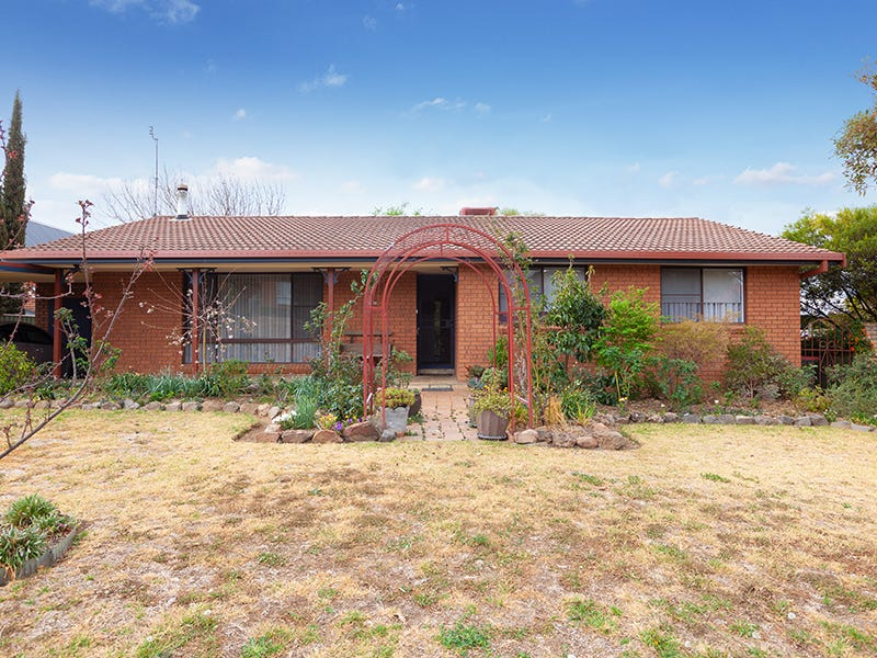 22 Peregrine Avenue, Tamworth, NSW 2340