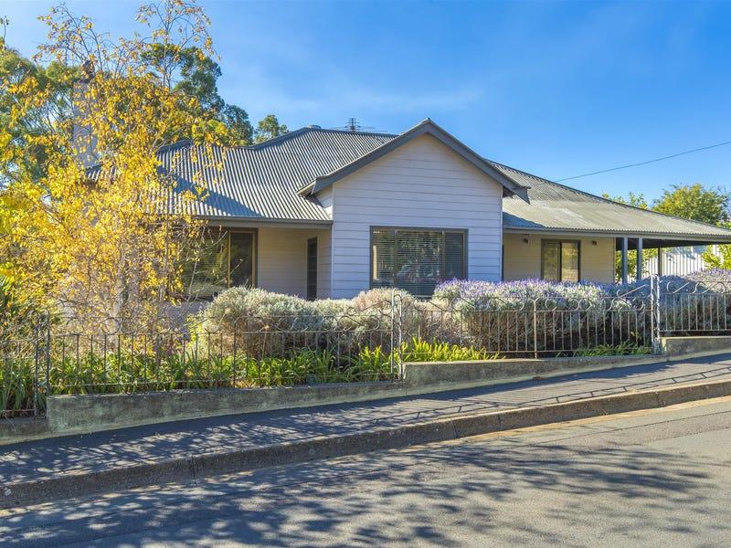 41 Jane Place, Tanunda, SA 5352