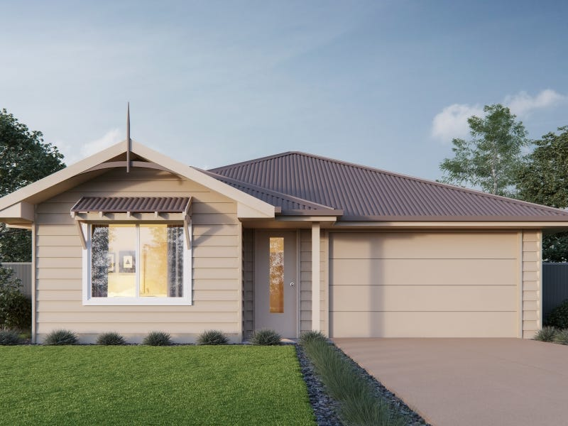 Lot 401 Sorrento Way, Hamlyn Terrace, NSW 2259