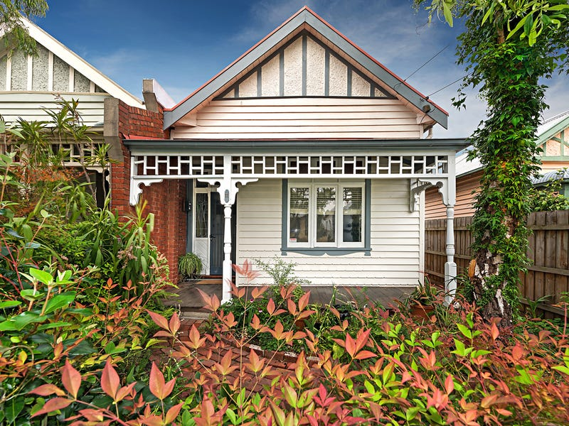11 Myrtle Street, Clifton Hill, Vic 3068