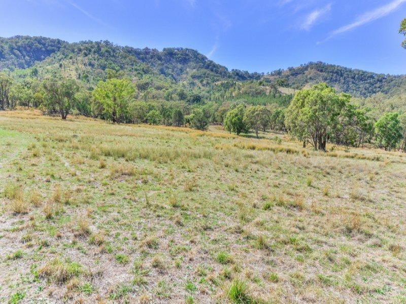 83 Caragnoo Road, Moonbi, NSW 2353