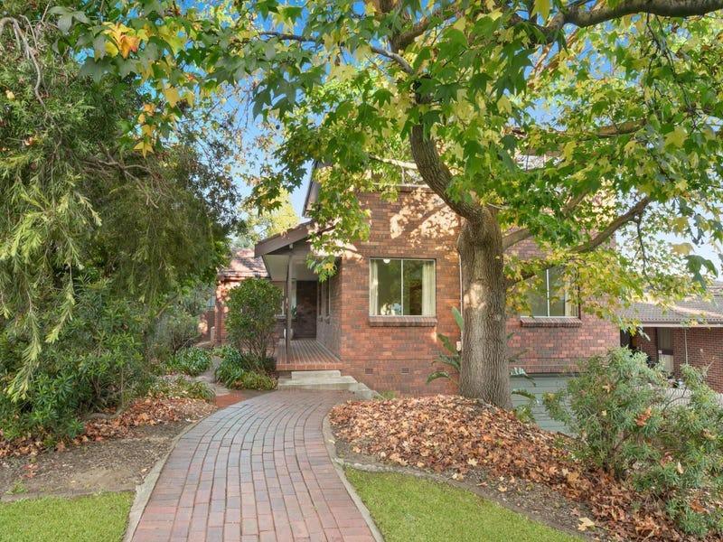 8 Dyson Street, Putney, NSW 2112