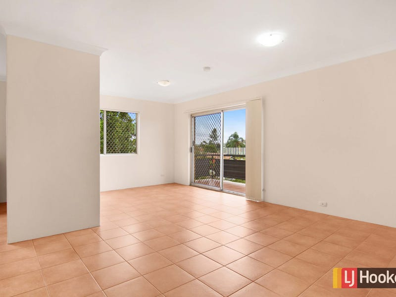 4/125 Brook Street, Lutwyche, Qld 4030