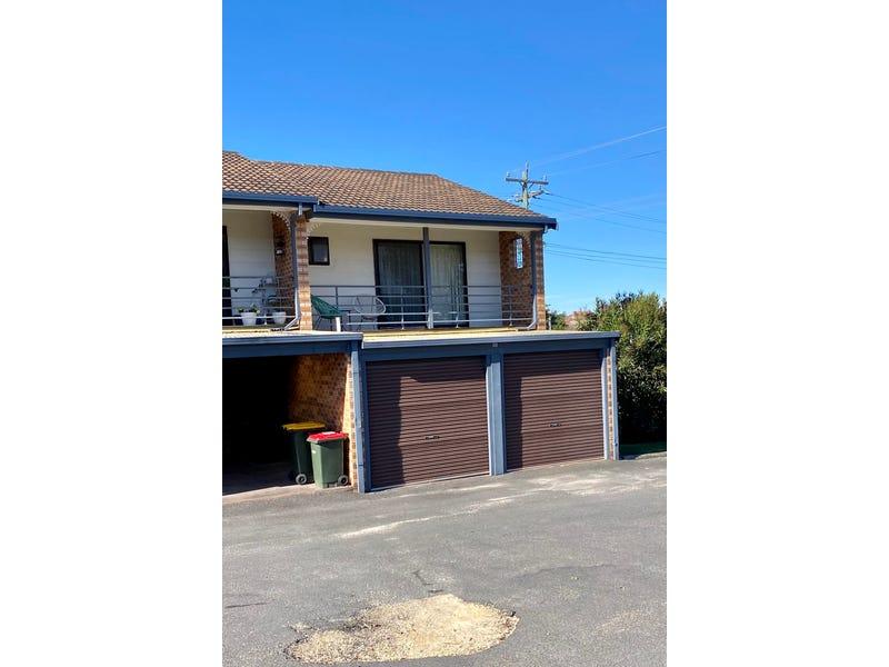 18/59 Main Street, Merimbula, NSW 2548