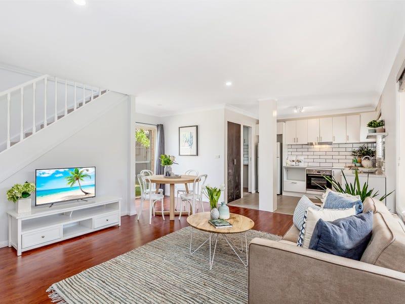 2/8 Stuart Street, Helensburgh, NSW 2508