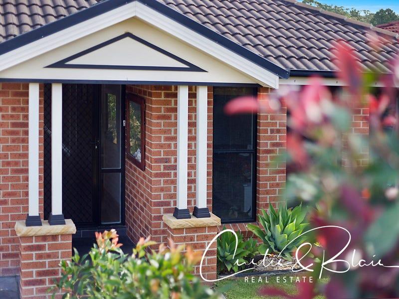 24 Creighton Drive, Medowie, NSW 2318