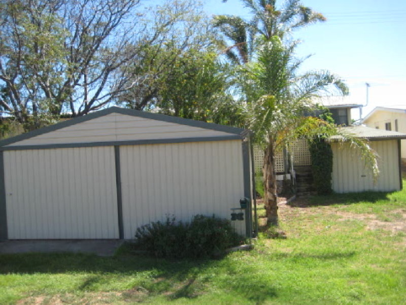 58 WHITING ROAD, Fisherman Bay, SA 5522