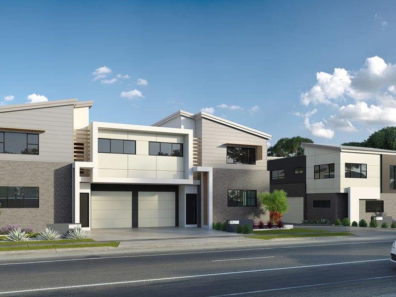 5/49-51 Yorston Street, Warners Bay, NSW 2282