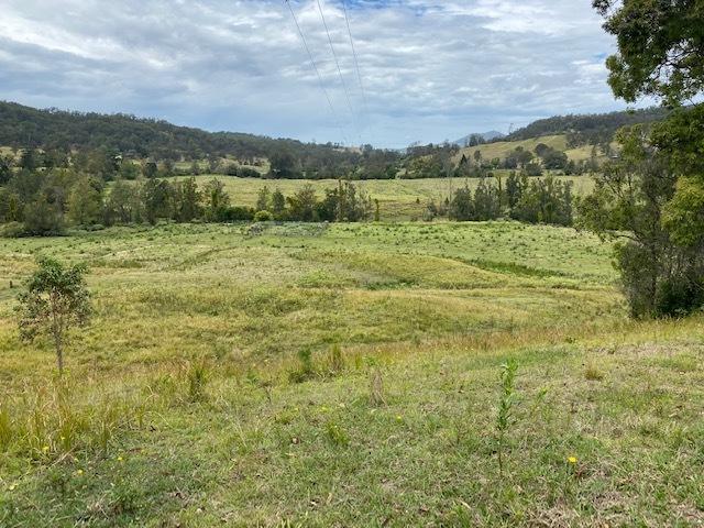 1224 Cawongla Road, Larnook, NSW 2480