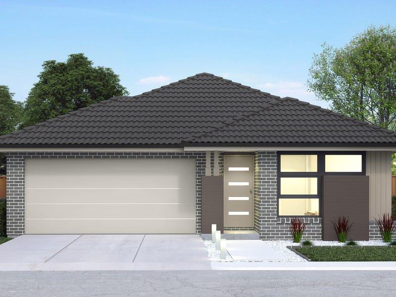 Lot 740 Evergreen Drive, Oran Park, NSW 2570