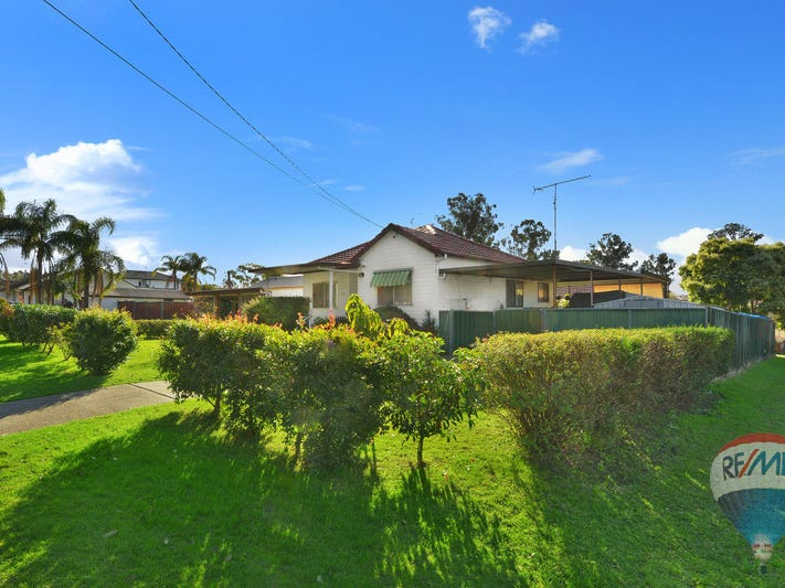 125 Cambridge Street, Cambridge Park, NSW 2747