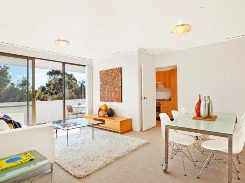 38/4 Watson Street, Neutral Bay, NSW 2089