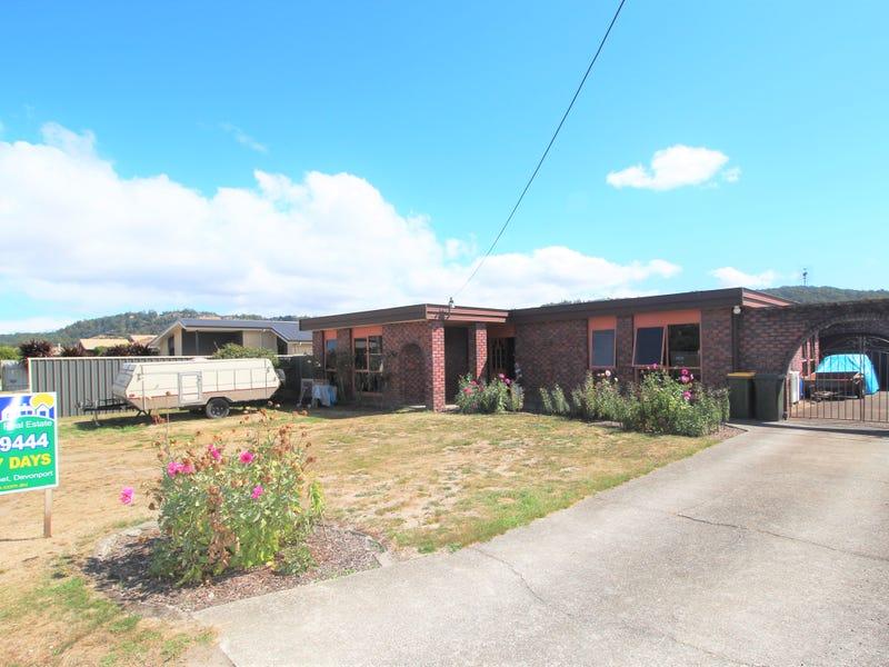 Property for sale melrose tasmania