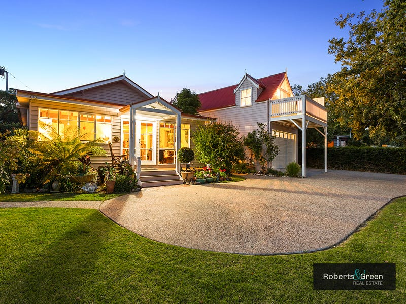 82 Balnarring Beach Road, Balnarring, Vic 3926