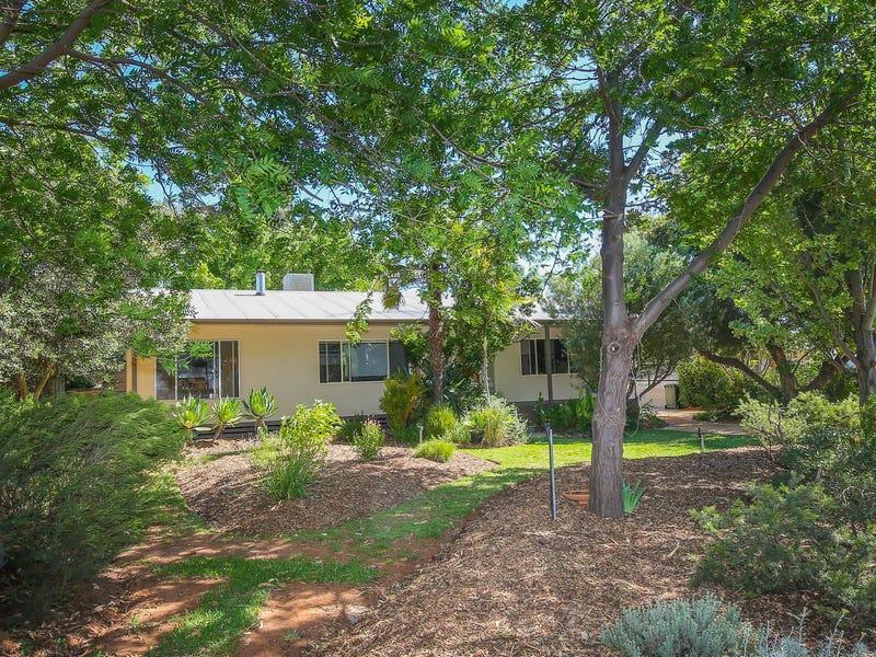 4 Orana Crescent, Buronga, NSW 2739