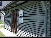 16/20A River Street, Ulmarra, NSW 2462