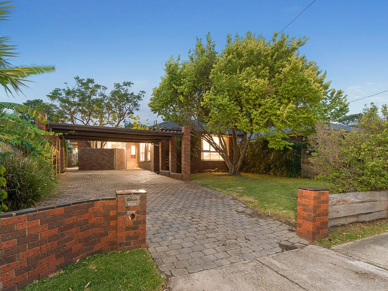 47 Centenary Street, Seaford, Vic 3198