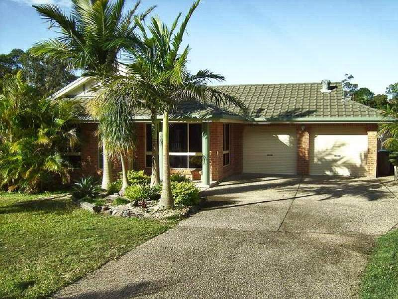 48 Bruce Field Street, South West Rocks, NSW 2431